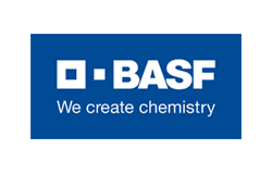 BASF Personal Care and Nutrition GmbH (formerly Cognis), Germany