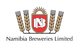 Namibia Breweries Limited, Africa